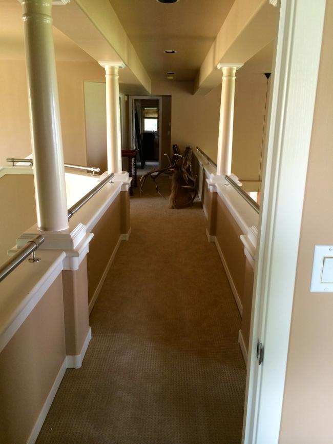 Residential Interior Painting Company in Greenwood Village, Boulder