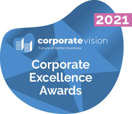 corporate-excellence-2021-awards-logo
