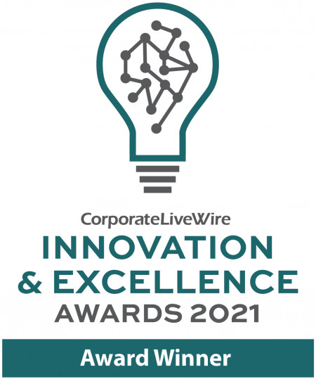 innovation-and-excellence-2021