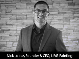thesiliconreview-nick-lopez-ceo-lime-painting-20