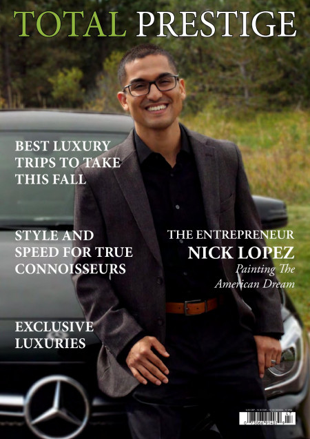 total-prestige-nick-lopez-painting-the-american-dream