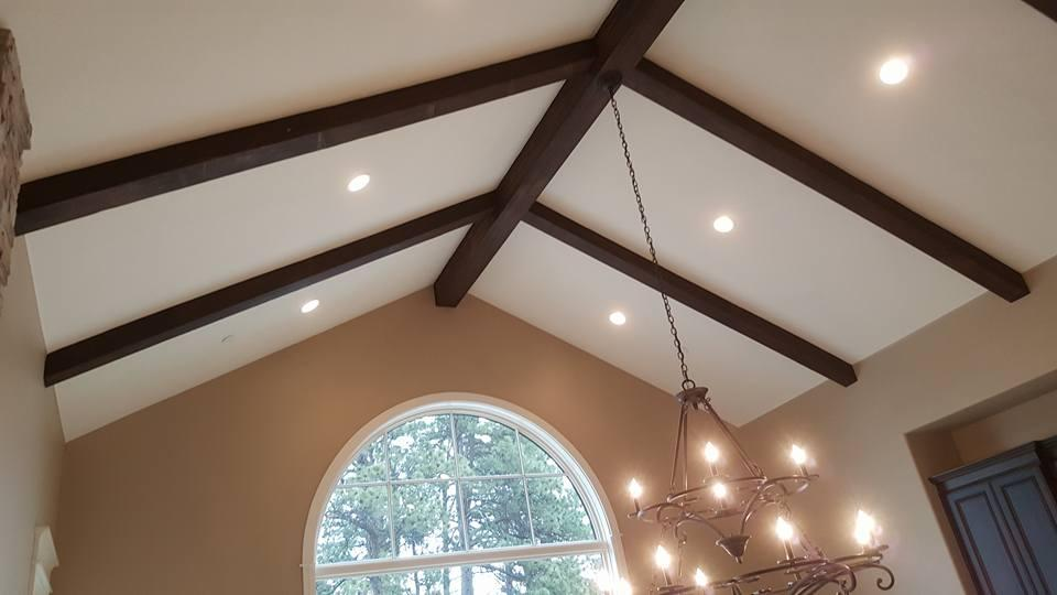 crown-molding-installation