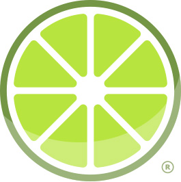 core-values-lime-painting