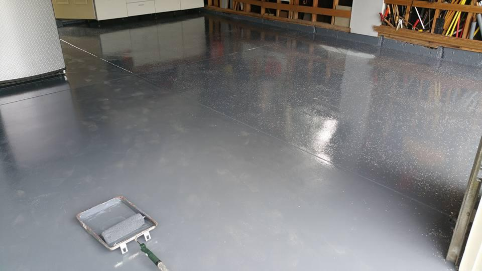 garage-epoxy-coatings-1