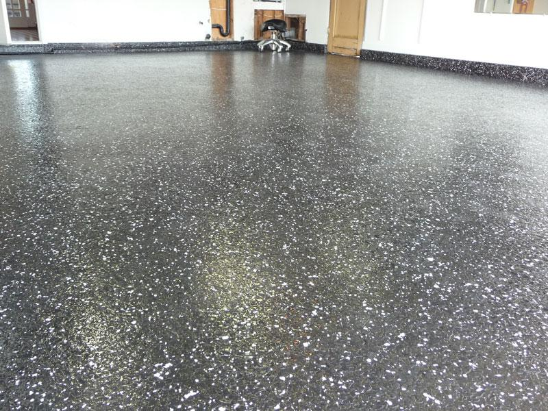 garage-epoxy-coatings-7