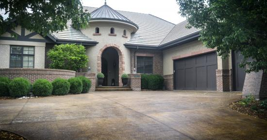 full-exterior-driveway-after3