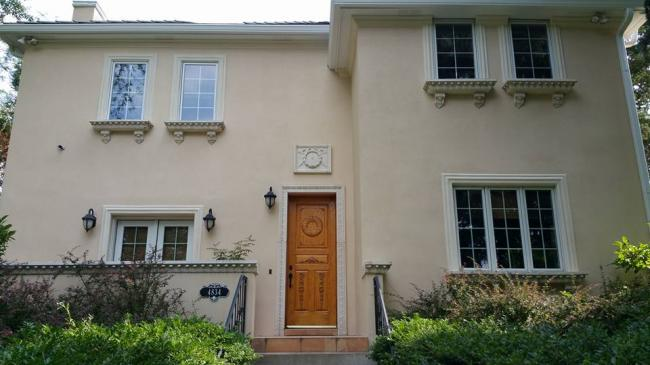stucco-accents-no-titles-1-