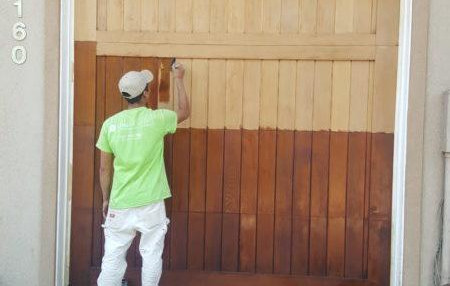 exteriorpaintingservicestainapplication