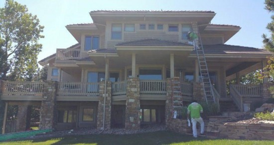 homepaintingservicessidemidproduction