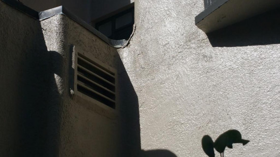 gutter repair and replacement services stucco patch after