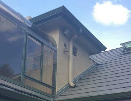 qualitypaintingservicesbackafter