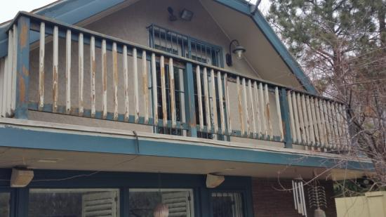 qualitypaintingservicesdeckbefore