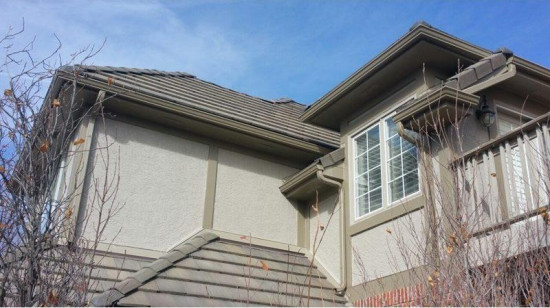 commercial painting company boulder colorado tudor after
