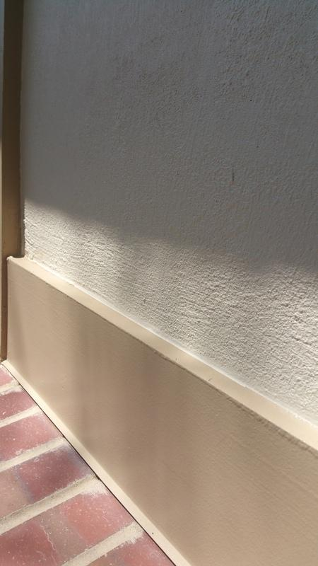residential painting company denver colorado water seal after