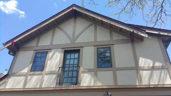 residential painting company denver colorado back after