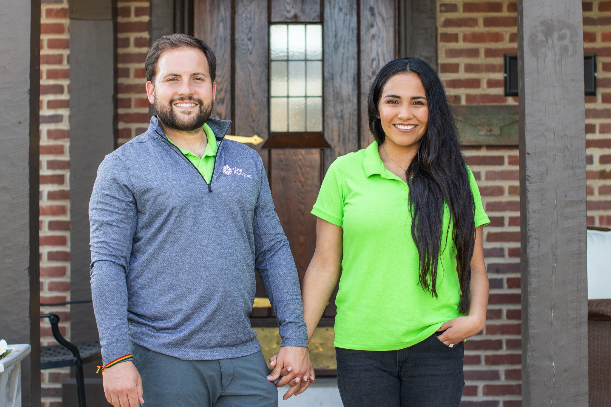 home-painting-advisors-in-st-louis-michael-and-daiba-hanley