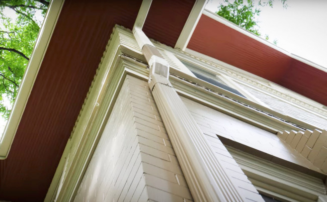 gutter-replacement-services