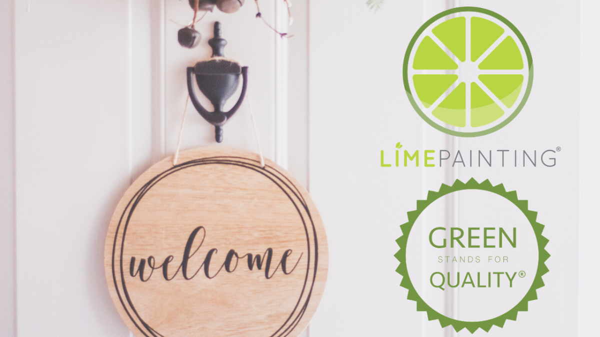 Bring your 2020 Design to Life with LIME