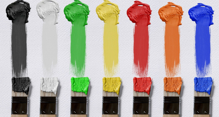 5 Reasons You Should Invest in Professional Painting Services