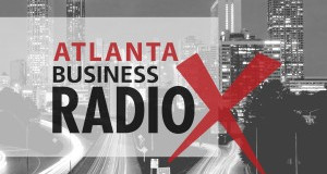 Business Radio X Interview with Nick Lopez