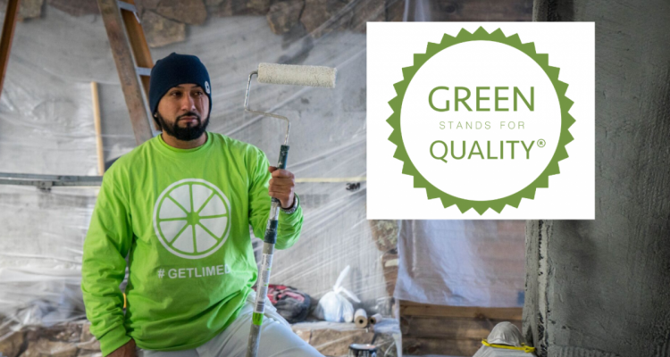 Lime Painting's Guide to Responsibly Discarding Renovation Waste