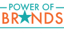 The Power of Brands Interview