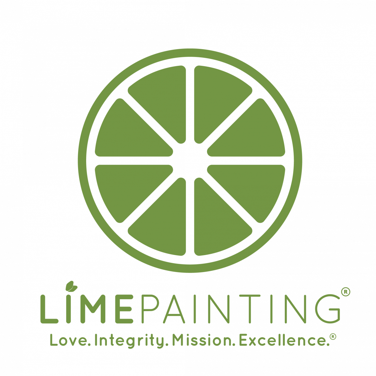 LIME Painting Selects SeoSamba to Launches New Website for its Emerging Franchise Brand