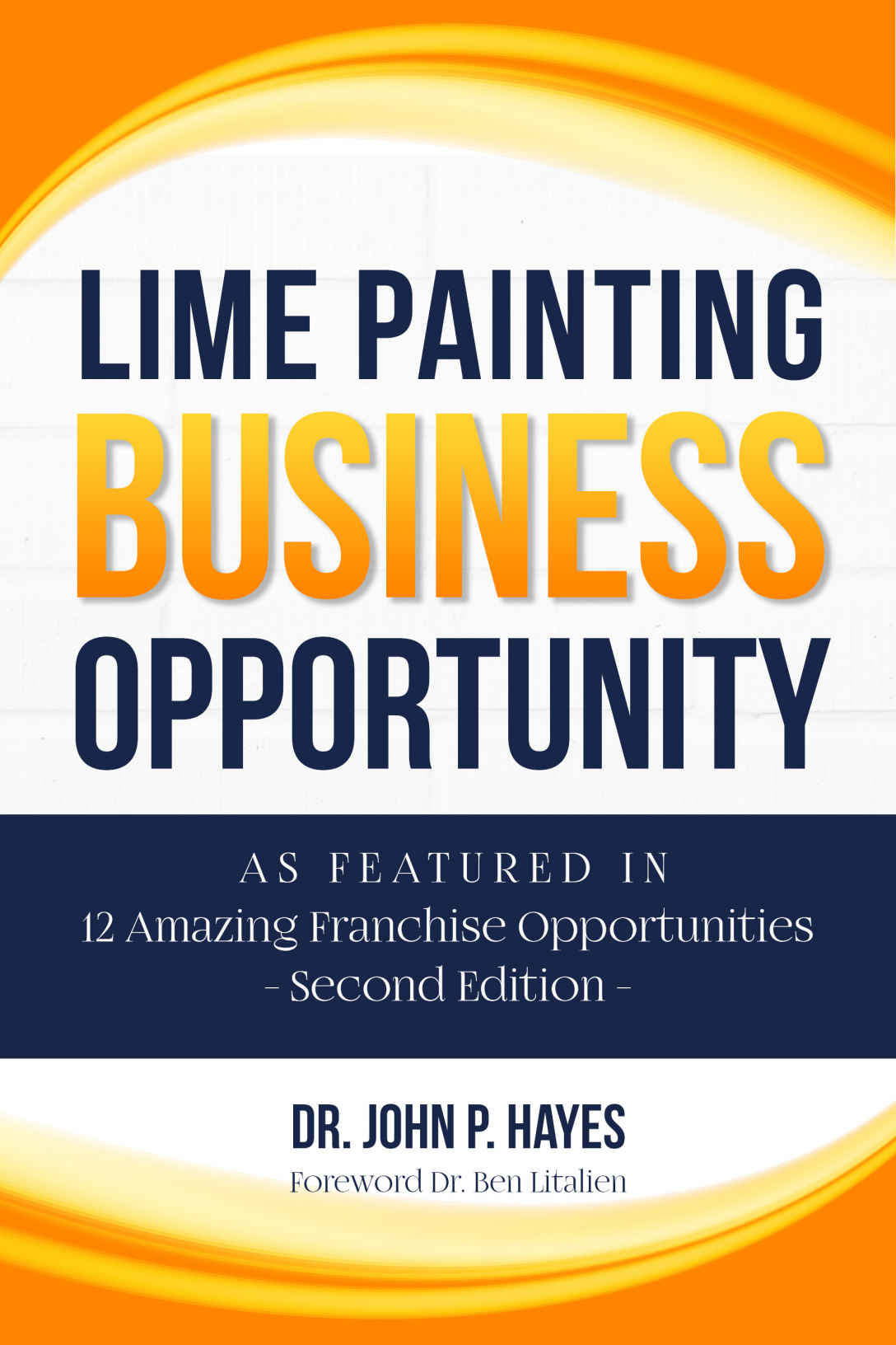 Local Denver-Based Paint Company Featured as an Amazing Franchise Opportunity
